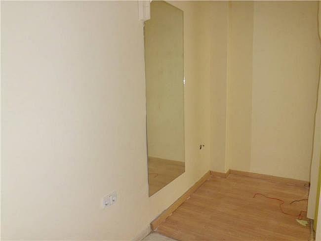 Local comercial en alquiler en Ejido (El) - 306334199