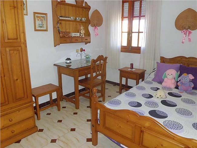 Casa en alquiler en Almerimar - 306334802