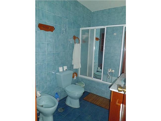 Casa en alquiler en Almerimar - 306334814