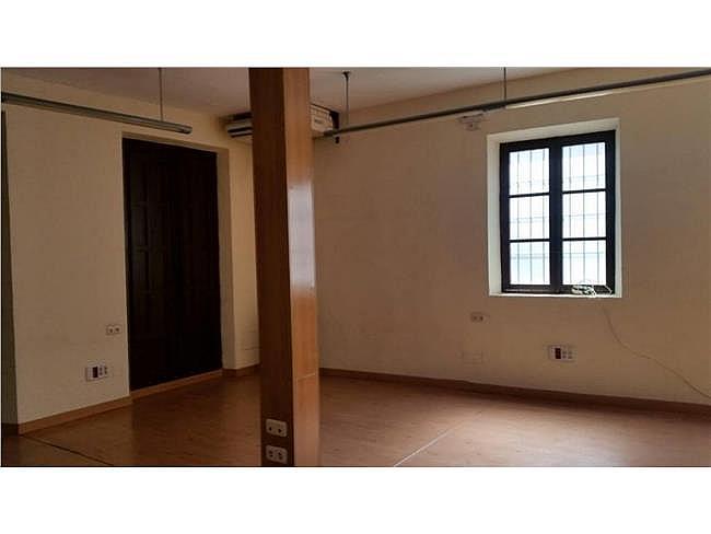 Oficina en alquiler en Almería - 306334820