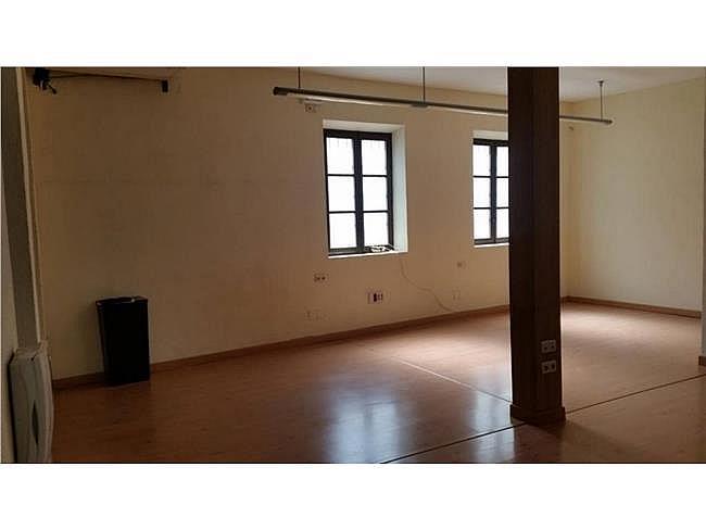 Oficina en alquiler en Almería - 306334826