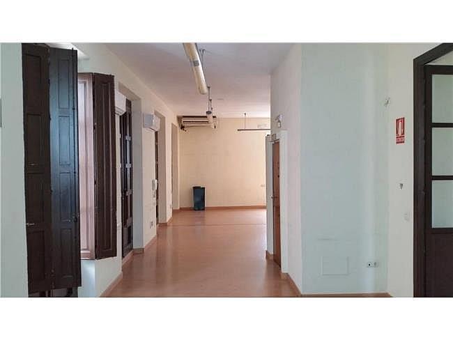 Oficina en alquiler en Almería - 306334838