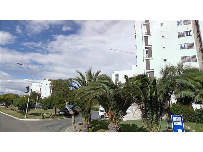 Parking en alquiler en Almerimar - 306291140