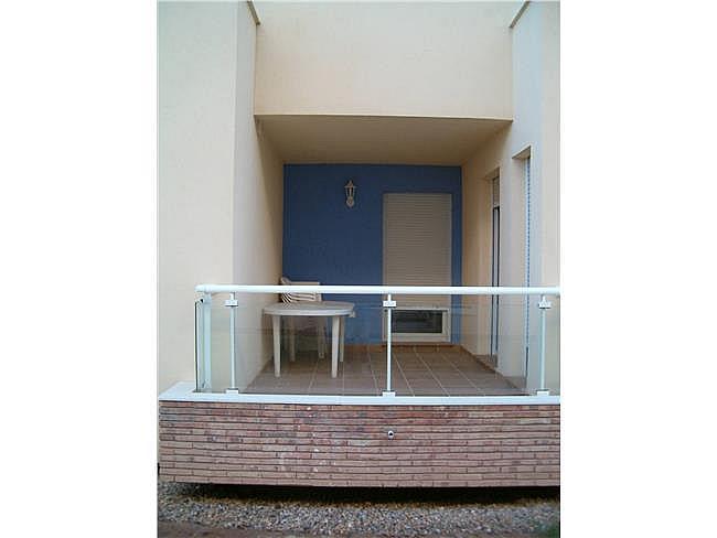 Piso en alquiler en Almerimar - 306302627
