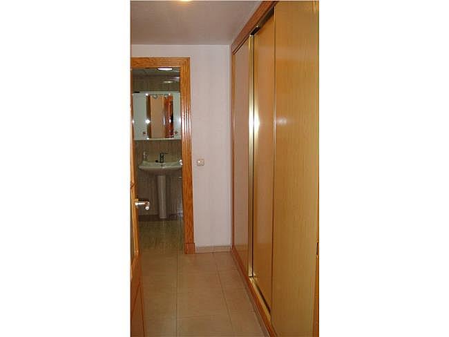 Piso en alquiler en Almerimar - 306309611