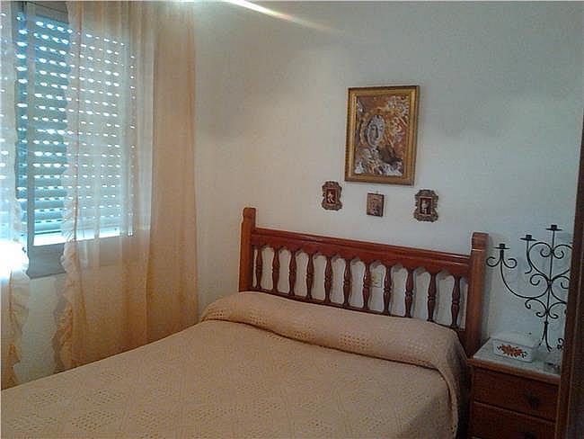 Dúplex en alquiler en Balanegra - 306306869