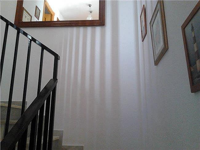 Dúplex en alquiler en Balanegra - 306306875