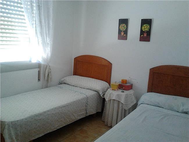 Dúplex en alquiler en Balanegra - 306306881