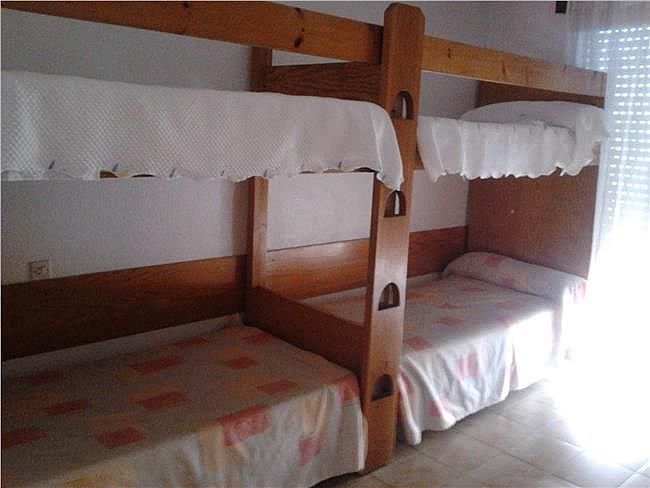 Dúplex en alquiler en Balanegra - 306306887