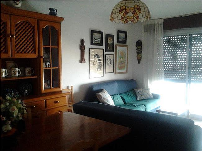Dúplex en alquiler en Balanegra - 306306896