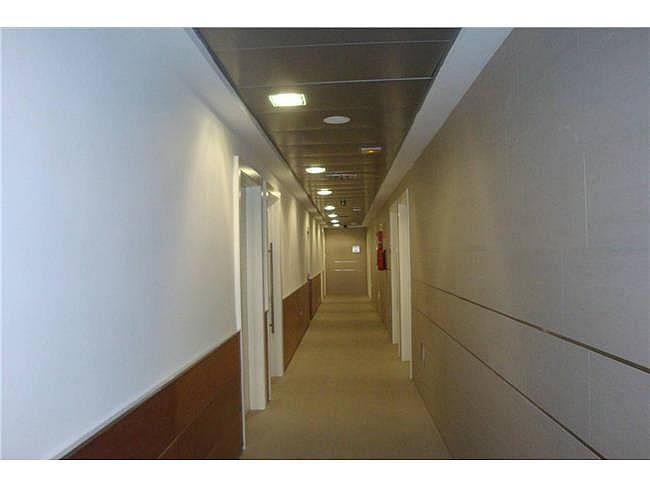Oficina en alquiler en Aguadulce - 306316421