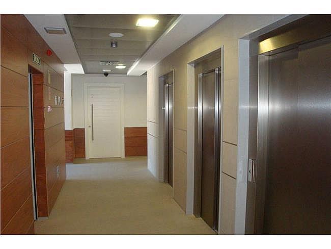 Oficina en alquiler en Aguadulce - 306316424