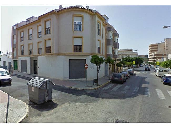 Local comercial en alquiler en Santa Maria del Aguila - 306318110