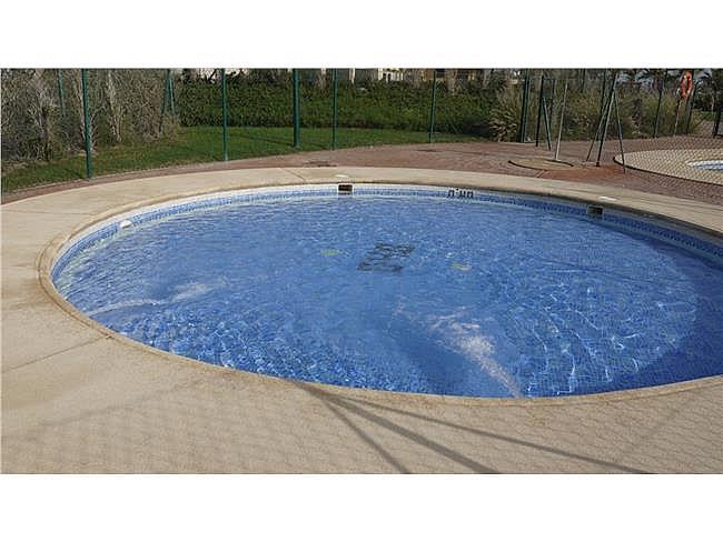 Piso en alquiler en Balerma - 306319646