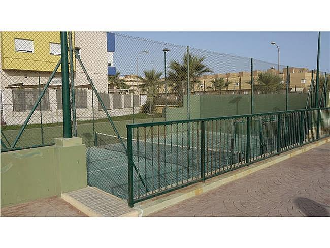 Piso en alquiler en Balerma - 306319649