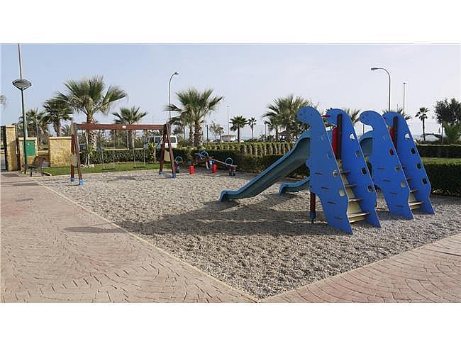 Piso en alquiler en Balerma - 306319652