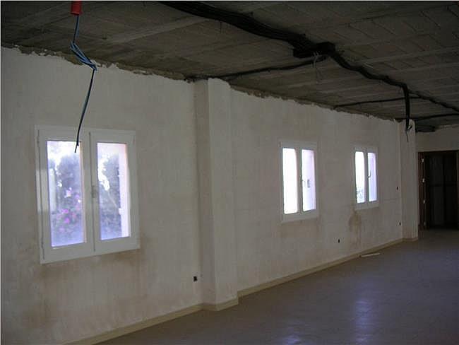 Local comercial en alquiler en Ejido (El) - 306275132