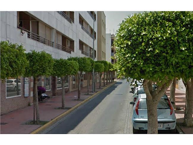 Local comercial en alquiler en Ejido (El) - 306276395
