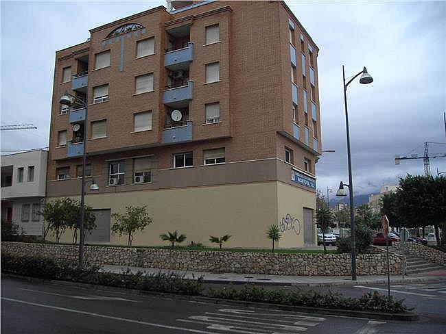 Oficina en alquiler en Ejido (El) - 306278213