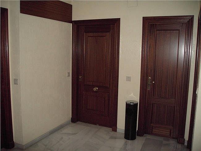 Oficina en alquiler en Ejido (El) - 306278225