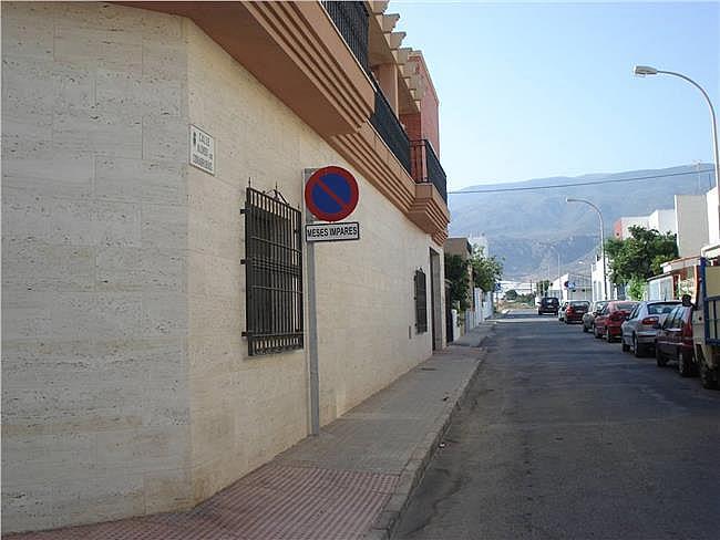 Local comercial en alquiler en Ejido (El) - 306285149