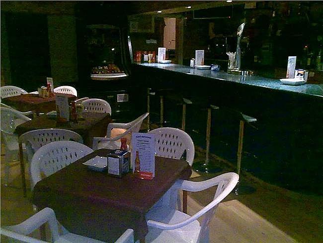 Local comercial en alquiler en Santa Maria del Aguila - 306297215
