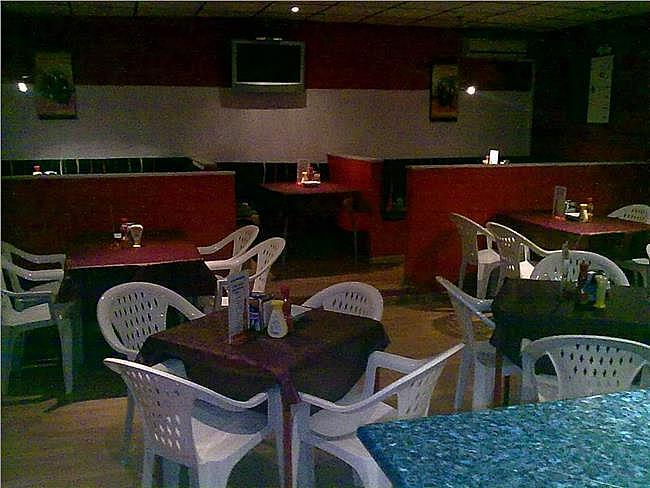 Local comercial en alquiler en Santa Maria del Aguila - 306297218