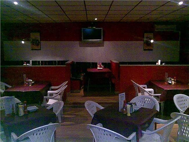 Local comercial en alquiler en Santa Maria del Aguila - 306297224