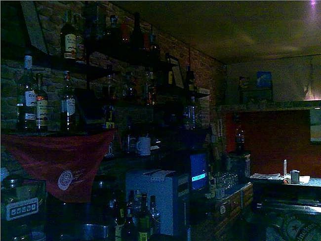 Local comercial en alquiler en Santa Maria del Aguila - 306297227