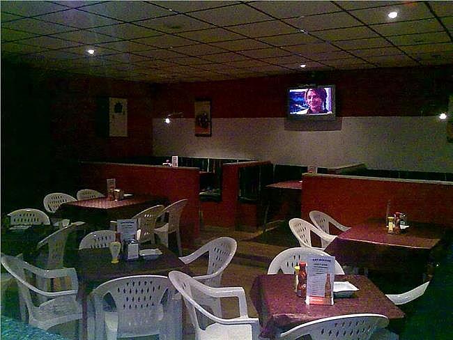 Local comercial en alquiler en Santa Maria del Aguila - 306297236