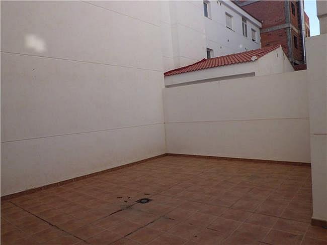 Piso en alquiler en Ejido (El) - 306301343