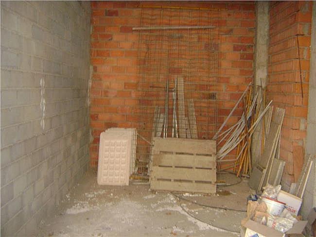 Local comercial en alquiler en Santa Maria del Aguila - 306302693