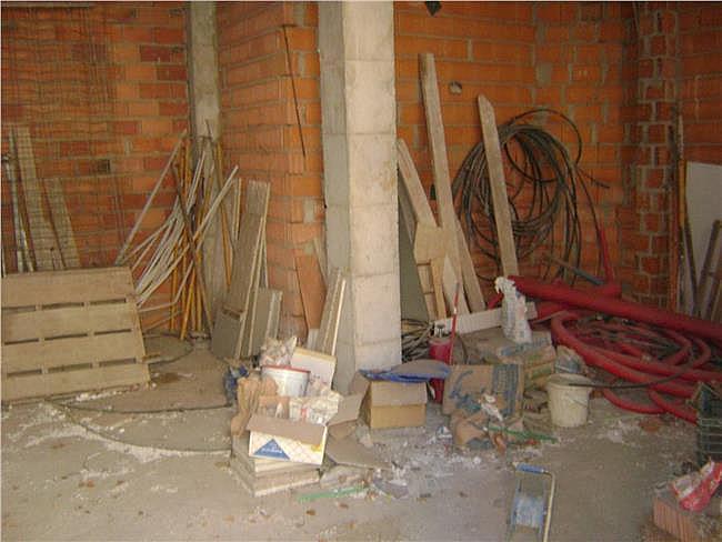Local comercial en alquiler en Santa Maria del Aguila - 306302696