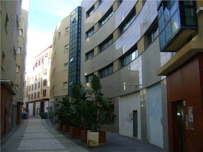 Oficina en alquiler en Ejido (El) - 306302702