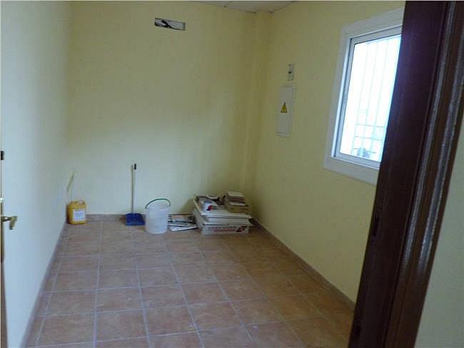 Local comercial en alquiler en Ejido (El) - 306307445