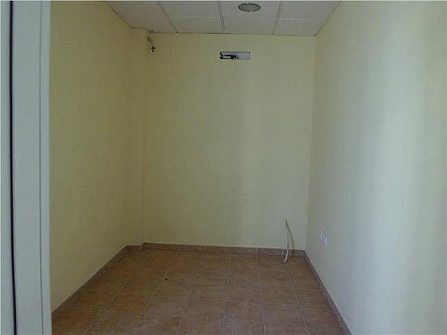 Local comercial en alquiler en Ejido (El) - 306307454
