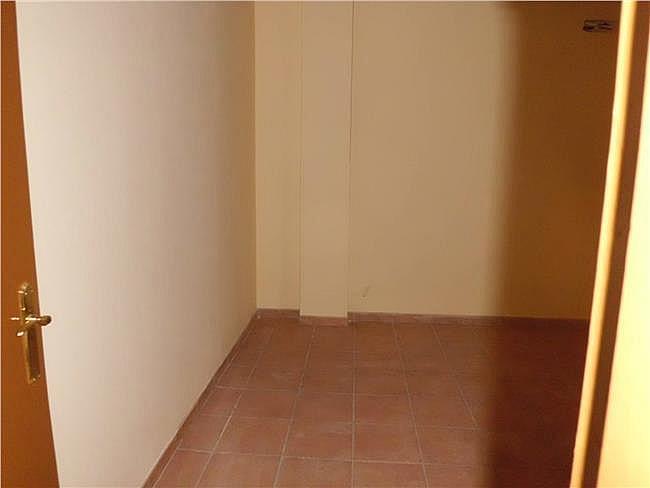 Local comercial en alquiler en Ejido (El) - 306307457