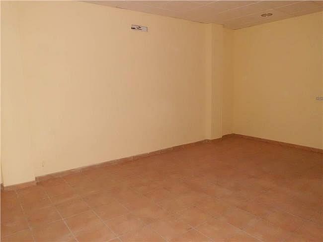 Local comercial en alquiler en Ejido (El) - 306307460