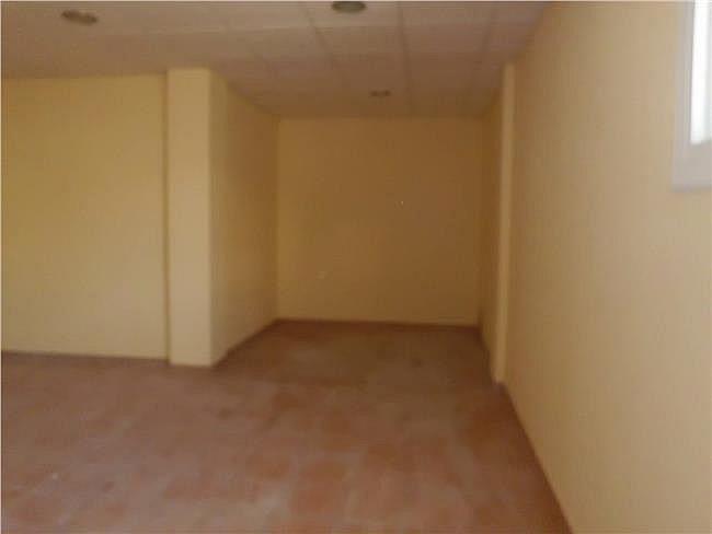Local comercial en alquiler en Ejido (El) - 306307466