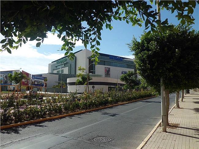 Oficina en alquiler en Ejido (El) - 306310757