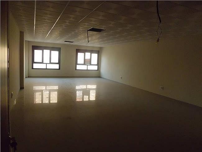 Oficina en alquiler en Ejido (El) - 306310763