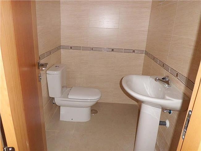 Oficina en alquiler en Ejido (El) - 306310772
