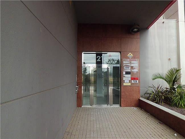 Oficina en alquiler en Ejido (El) - 306310778