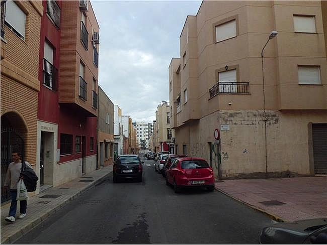 Parking en alquiler en Ejido (El) - 306311375