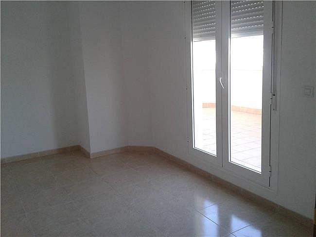 Ático en alquiler opción compra en Balerma - 306314150