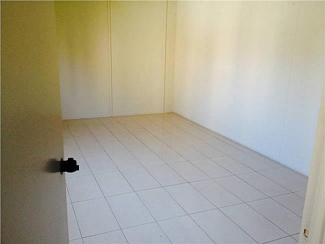 Oficina en alquiler en Ejido (El) - 306315320