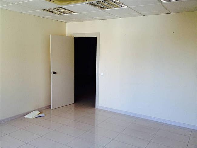 Oficina en alquiler en Ejido (El) - 306315326