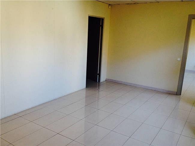 Oficina en alquiler en Ejido (El) - 306315332