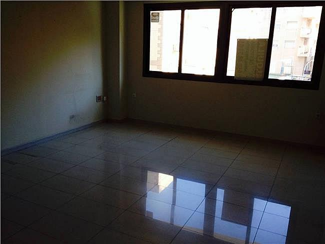 Oficina en alquiler en Ejido (El) - 306315335
