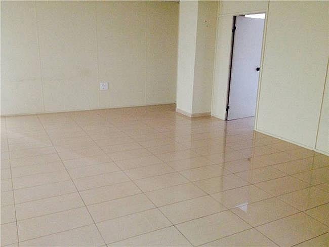 Oficina en alquiler en Ejido (El) - 306315338